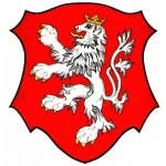Město Městec Králové – logo společnosti