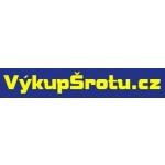 PAVEL HAVELKA - VÝKUP ŽELEZA A BAREVNÝCH KOVŮ – logo společnosti