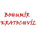 AUTOŠKOLA KRATOCHVÍL – logo společnosti