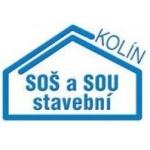 Střední odborná škola stavební a Střední odborné učiliště stavební, Kolín II, Pražská 112 – logo společnosti