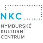 Nymburské kulturní centrum – logo společnosti