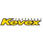 KEVEX - Jelínek Luboš – logo společnosti