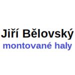 Bělovský Jiří – logo společnosti