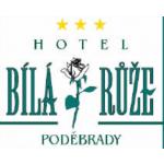Hořák Oldřich-Hotel Bílá Růže – logo společnosti