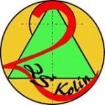 Základní škola Kolín, Kmochova 943 – logo společnosti