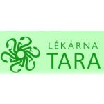 Tara, s.r.o. - Lékárna U Marka – logo společnosti