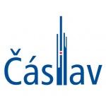 Městský úřad Čáslav – logo společnosti