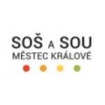 Střední odborná škola a Střední odborné učiliště, Městec Králové, T. G. Masaryka 4 – logo společnosti