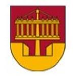 Obec Bohdaneč – logo společnosti