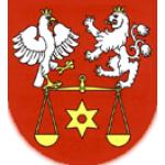 Obec Červené Janovice – logo společnosti