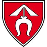 Obec Chlístovice – logo společnosti