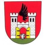 Úřad městyse Malešov – logo společnosti