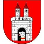 Úřad městyse Nové Dvory – logo společnosti