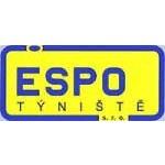 ESPO Týniště s.r.o. – logo společnosti