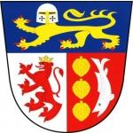 Obecní úřad Tupadly – logo společnosti