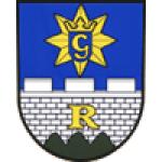 UHLÍŘSKÉ JANOVICE - Dům s pečovatelskou službou – logo společnosti