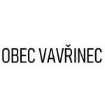 Obec Vavřinec – logo společnosti