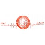 ANIMA ČÁSLAV, o.p.s. – logo společnosti