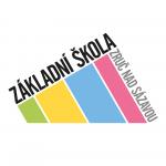 Základní škola Zruč nad Sázavou – logo společnosti