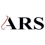 Jezdecké středisko ARS – logo společnosti