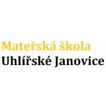 Mateřská škola Uhlířské Janovice, Třebízského 770, příspěvková organizace – logo společnosti