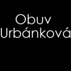 Urbánková Jana – logo společnosti