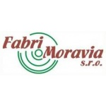 FABRI - MORAVIA s.r.o – logo společnosti