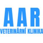 A.A.R. Veterinární klinika Kolín – logo společnosti