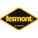 Fesmont 2000 s.r.o. – logo společnosti