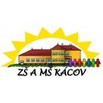 Základní škola a Mateřská škola Kácov – logo společnosti