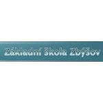 Základní škola a Mateřská škola Zbýšov, okres Kutná Hora příspěvková oranizace – logo společnosti