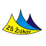 Základní škola Žižkov – logo společnosti