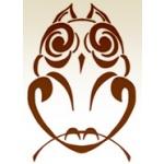 Základní škola UhlířskéJanovice, okres Kutná Hora – logo společnosti