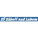 Základní škola Záboří nad Labem – logo společnosti