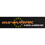 EUROvrak s.r.o. – logo společnosti