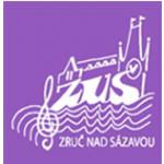 Základní umělecká škola Zruč nad Sázavou – logo společnosti