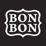 KOVANDOVI s.r.o.-BON BON – logo společnosti