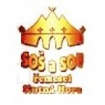 SOŠ A SOU ŘEMESEL Kutná Hora – logo společnosti