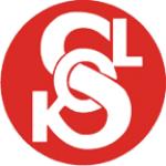 Tělocvičná jednota Sokol Chlístovice – logo společnosti