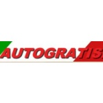 Šulc Daniel - Autogratis.cz – logo společnosti