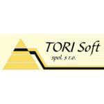 TORI Soft spol. s r.o. – logo společnosti