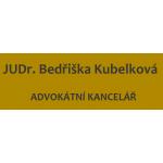 ADVOKÁTNÍ KANCELÁŘ - JUDr.Bedřiška Kubelková – logo společnosti