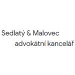 Mgr.Ondřej Malovec - advokát – logo společnosti