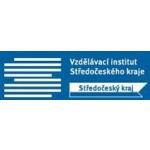 Vzdělávací institut Středočeského kraje - Zařízení pro další vzdělávání pedagogických pracovníků – logo společnosti