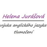 Jurášová Helena – logo společnosti