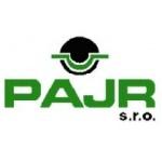 PAJR s.r.o. – logo společnosti