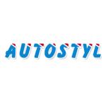 Autostyl servis - Jiří Kracík – logo společnosti