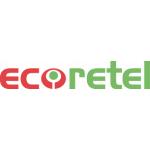 ECO - RETEL s.r.o. – logo společnosti
