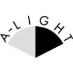 A-LIGHT s.r.o. – logo společnosti