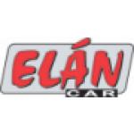 ELÁN CAR s.r.o. – logo společnosti